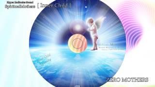 cd spiritual mothers