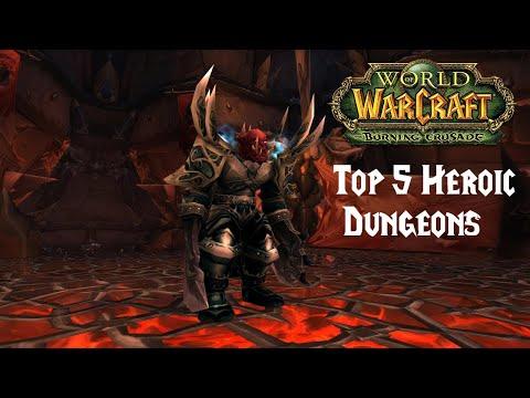 World of Warcraft: