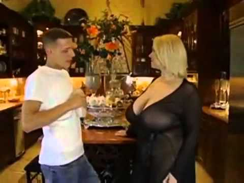 AJ Applegate is the best nurse from YouTube · Duration:  8 minutes 48 seconds