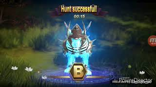 Taichi Panda 3: Dragon Hunter - TopUp/New Suit