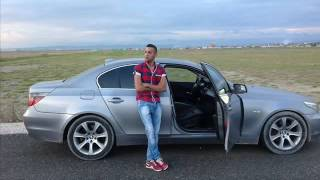 Video Mandi - Luiza download MP3, 3GP, MP4, WEBM, AVI, FLV Mei 2018