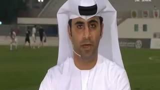 match analyse lyon vs hilal dubai 2017 2017 Video