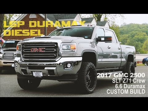 Country Chevrolet Pick of the Week Videos