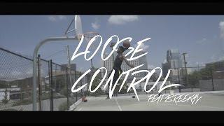 Mic-O  -  LOOSE CONTROL Feat. BreeKay (@mico4j @breekaysounds)