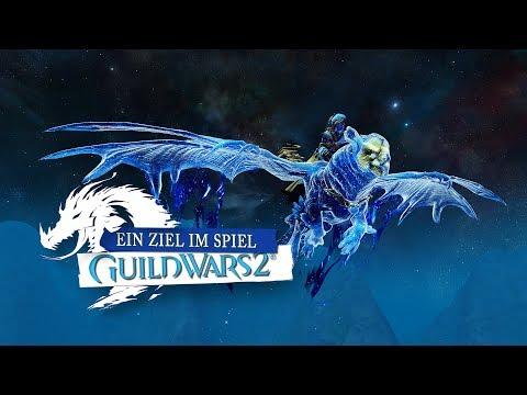 Ziele in Guild Wars 2 thumbnail
