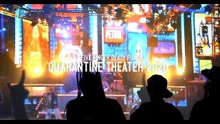 5FDP - Quarantine Theater 2020 - Episode 10 - The Pride