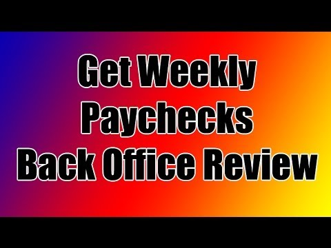 get-weekly-paychecks-back-office-view-stats-for-mca