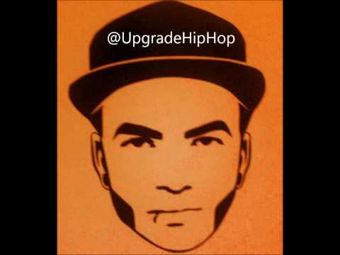 Upgrade - Growing Up (off the album Smile and Nod) NEW
