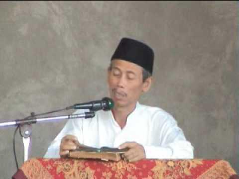 (1a)-kuliah-al-hikam-:-sholawat-wahidiyah