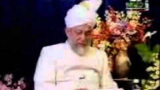 Answers to Allegations on Ahmadiyyat 43{Urdu Language}