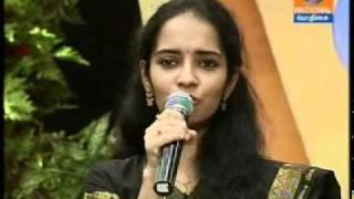 Andha Sivakami Mahanudan, Deepakshika, Kovai Murali.MPG