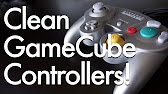 The USELESS Gamecube Controller Adapter    - Nitpick Rants - YouTube