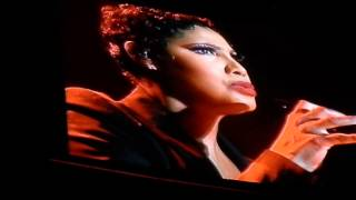 Toni Braxton I Wish & Where did we go wrong?