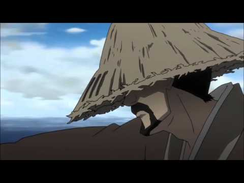 Samurai Champloo - Pelea Final
