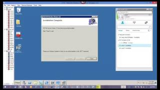 30-Lync Server 2010 & 2013 Workshop (View Archived Data Using SQL Query )