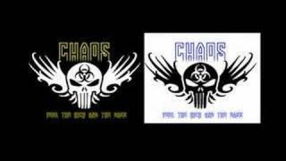Download Electro Vs Hardstyle - Dave (old) Mp3