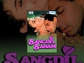 Sangdil Sanam HD Hindi Full Movie Salman Khan Manisha Koirala Hindi Romantic Movies