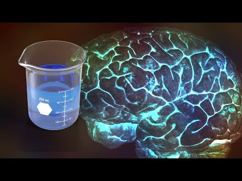 Top 5 Chemicals That Can Harm Your Brain