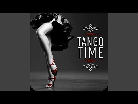 ARABIC TANGO MP3 СКАЧАТЬ БЕСПЛАТНО