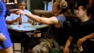 Zorlu Görev - Soldier Boyz 1996 DVBRip Türkçe dublaj.mpg