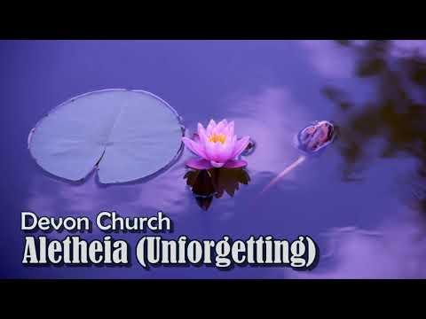 No Copyright Music Devon Church Aletheia Unforgetting