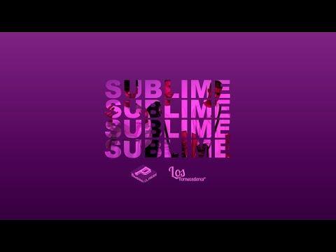 Primeira Classe - Sublime (Videoclipe Oficial)