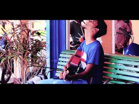 Enakkena Yaarum Illaye Song Teaser