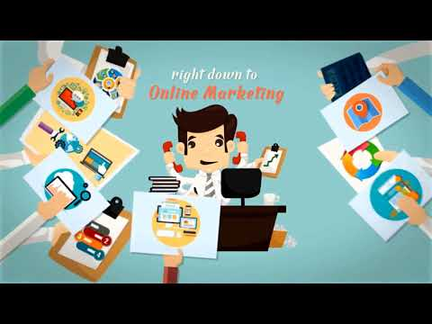 Digital Marketing | Bombay Advertising