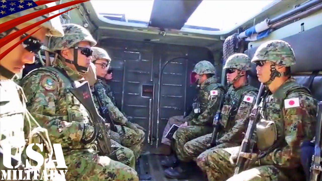 重雄 戒田 陸自第1空挺団長「ハカイダー」のパワハラ、動かぬ証拠を入手した