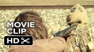 LA Film Festival (2014) - The Well CLIP - Horror Movie HD