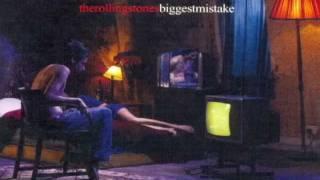 "The Rolling Stones - ""Dance Pt 1"" - Live version - [2003]"