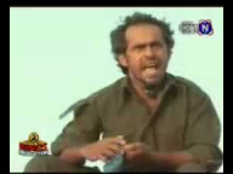 Download sindhi funy. mp4 bymahboob3351