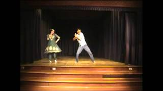 Dil Dooba Dance from Khakee - Bollycise Dance