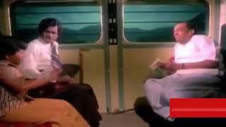 MR Radha kannadhasan debat