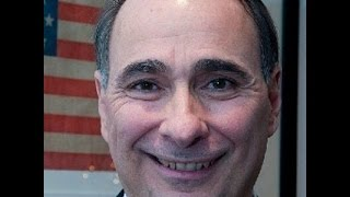 David Axelrod wonders if Trump is gunning for war against Syria or Russia or both