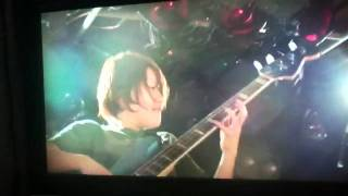 新宿で半熟vol.2006、4月1日新宿LOFT.