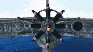 Morpheus - Part 4 Game Walkthrough