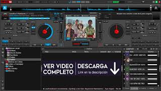 Daddy Yankee -  Gasolina & Residente Ft. Bad Bunny - Bellacoso 96 BPM ((DJ.JOSE))