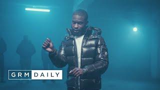 B Dubs - Gutter Boy [Music Video] | GRM Daily
