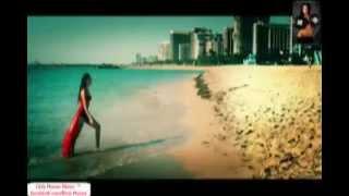 Video Club Summer Mix 2013 ★ Beach Party Mix Club Ibiza download MP3, 3GP, MP4, WEBM, AVI, FLV April 2018
