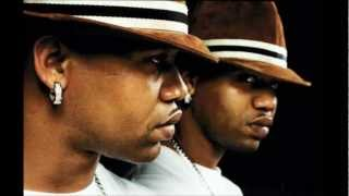Juvenile - Picture Perfect Feat. Lil Wayne & Birdman slowed down
