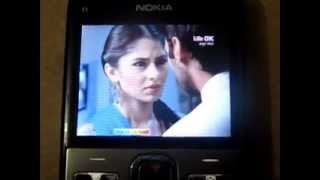 Life OK channel live on mobile ,free