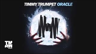 Play Oracle (TNT Remix)