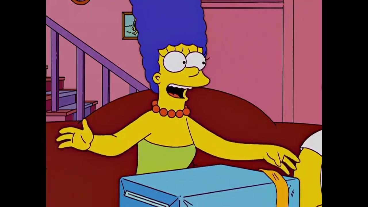 Die Simpsons Ganze Folgen Deutsch Stream