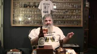 Beer Review # 460 Firestone Walker Double Jack IPA