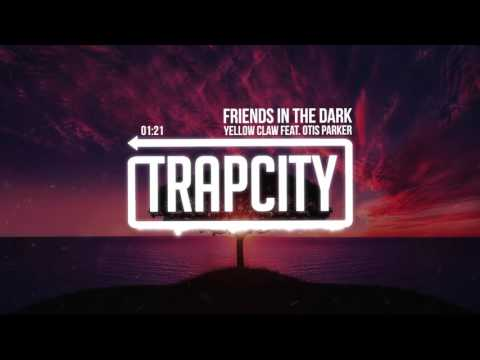 Yellow claw invitation feat yade lauren youtube yellow claw friends in the dark feat otis parker stopboris Images