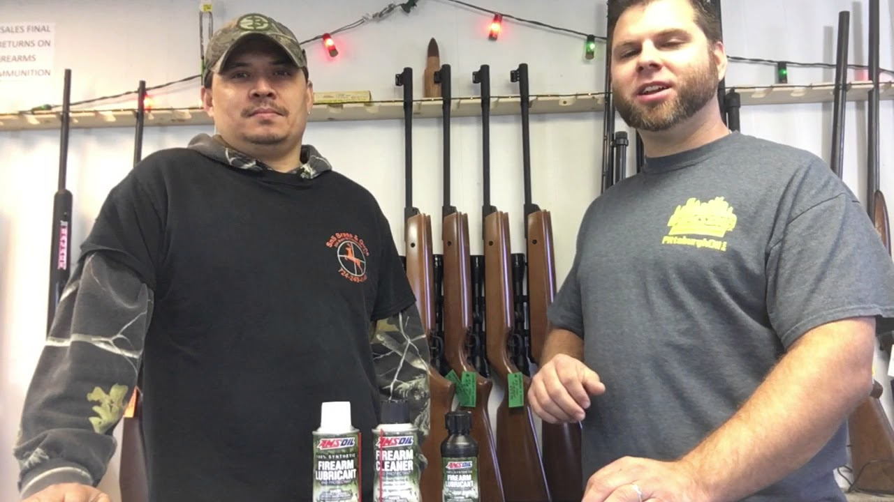 Visiting S n S Brass and Guns in Claysville, PA see the deals & stop in for  your next gun or ammo!