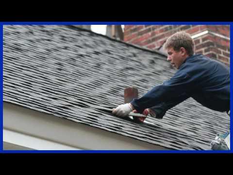 Roof Repair | Waukesha, WI   Waukesha Roofing