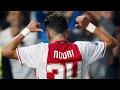 Abdelhak Nouri   Age 19   Assists,Skills, Goals  