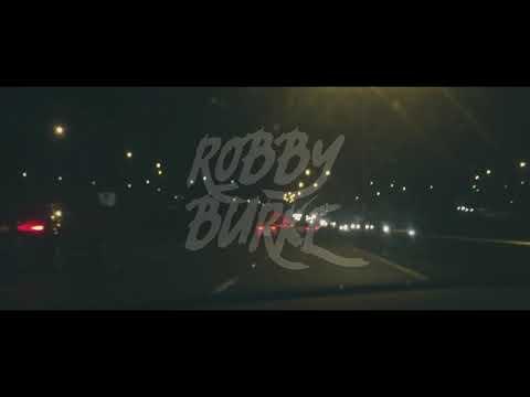 Birdy - Skinny Love (Robby Burke Remix) BASS BOOST (FREE DOWNLOAD)